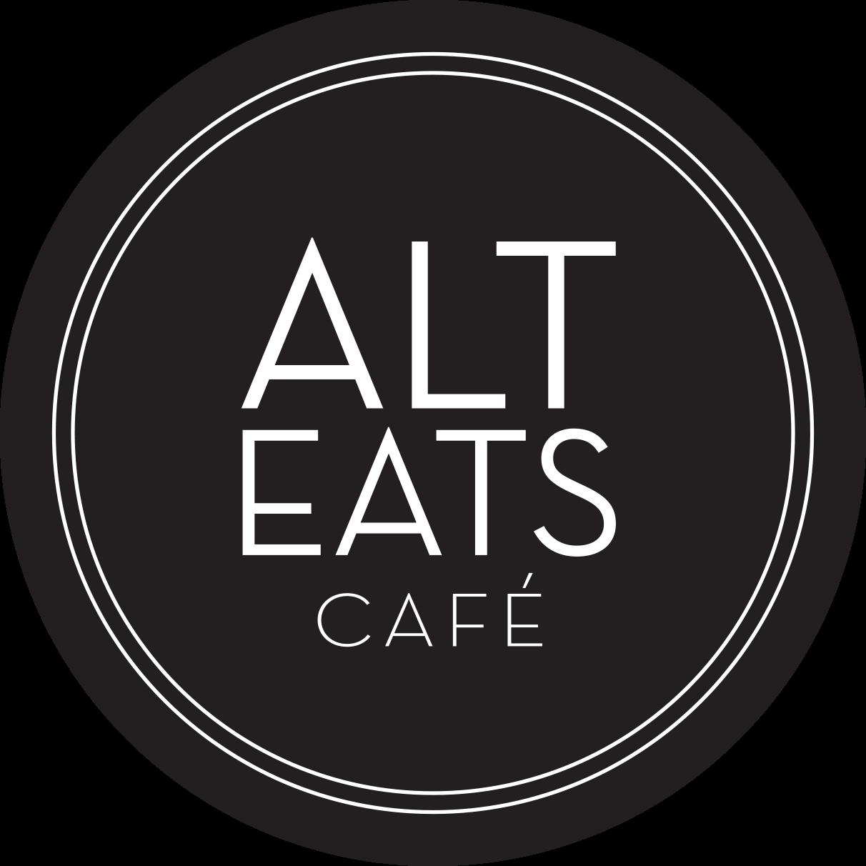 Alts Eats Cafe'