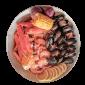 Hook & Reel Cajun Seafood