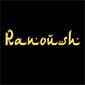 Ranoush
