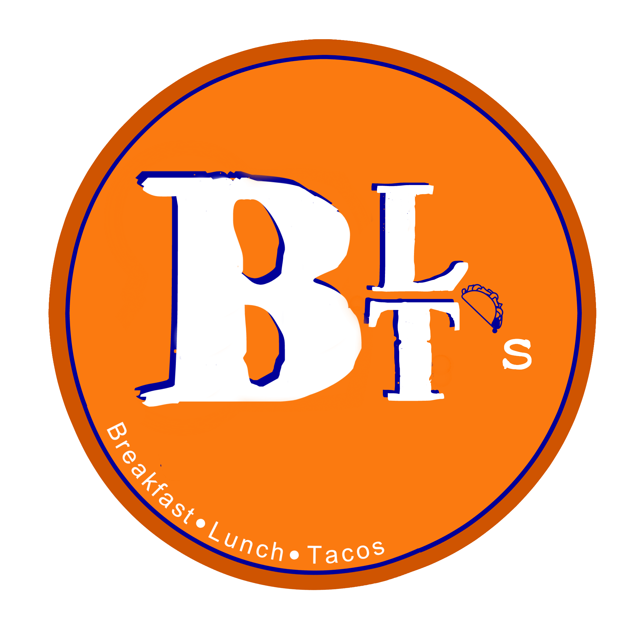 BLT's - DOWNTOWN