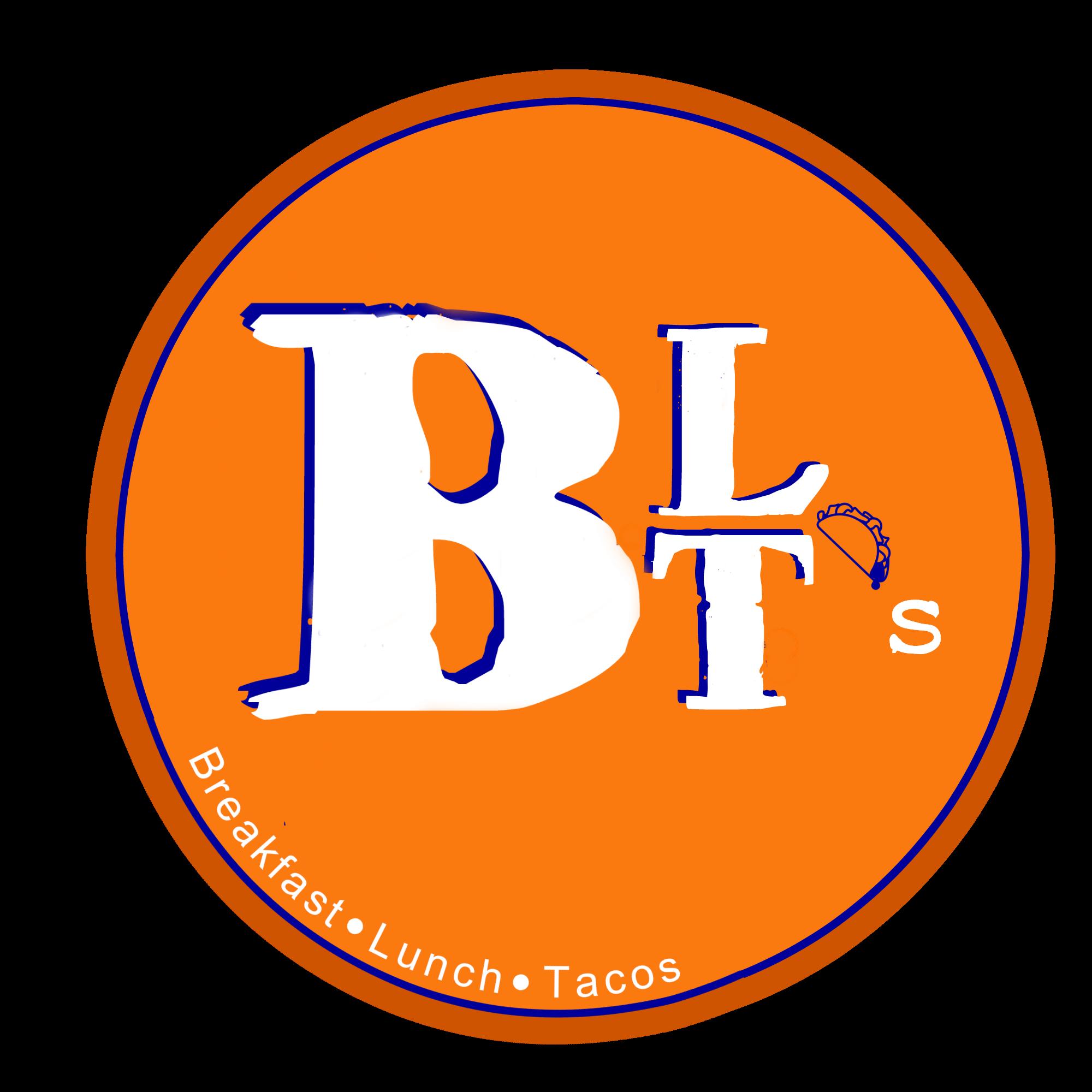 BLT's