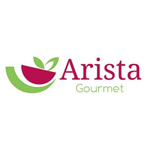 Arista Gourmet