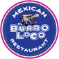 El Burro Loco - Downtown