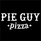 Pie Guy Pizza (Closed Temporarily)