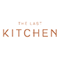 The Last Kitchen