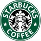 Starbucks - (Reed Road)