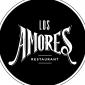 Los Amores Mexican Restaurant