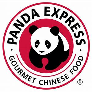 Panda Express - (FREE Delivery)