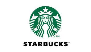Starbucks - Elkhart Rd