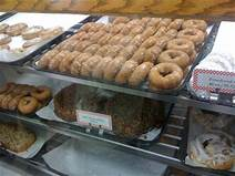 Longs Bakery