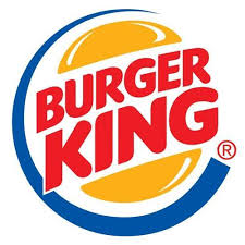 Burger King - Cassopolis