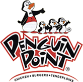 Penguin Point -  Madison St  (Reduced Service Fee)