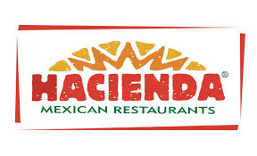 Hacienda - Lincoln Ave