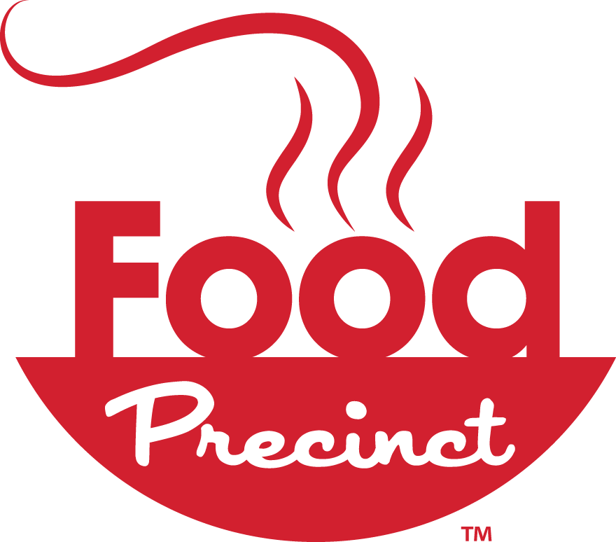 Elkhart Food Precinct