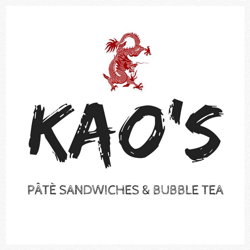 Kao's