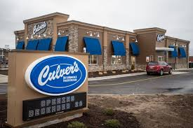 Culver's - Brittany Ct