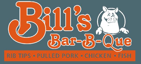Bill's Bar-B-Que