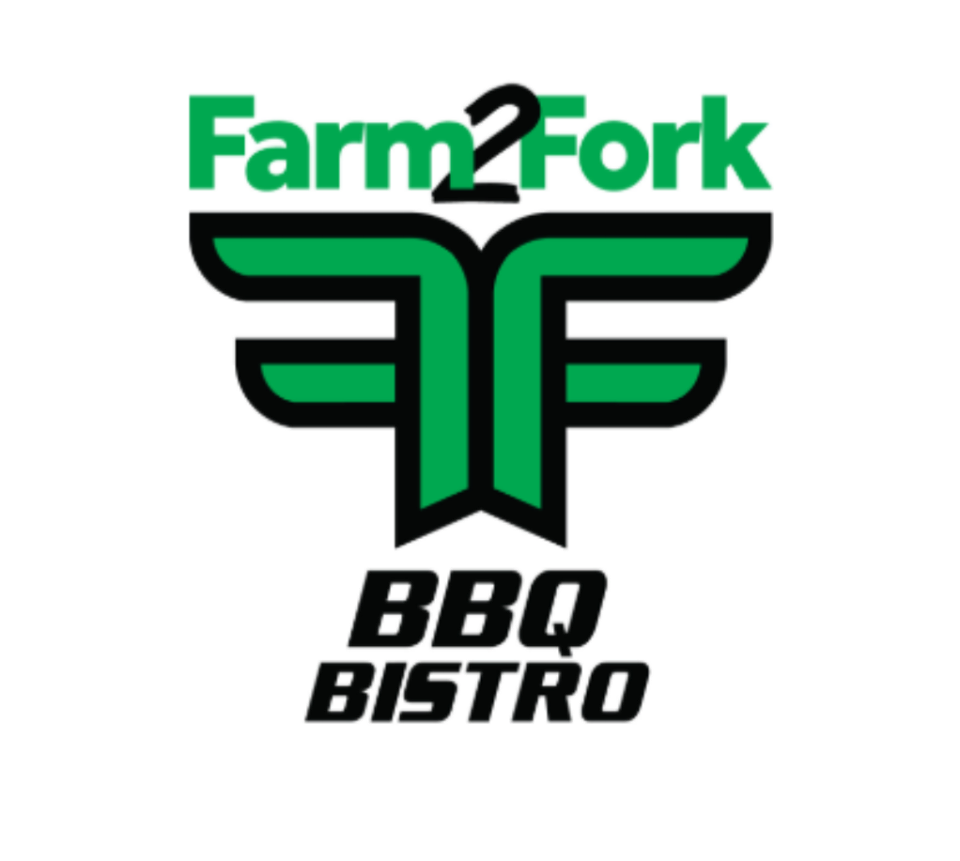 Farm 2 Fork BBQ - (In-Network)