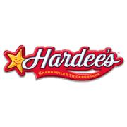 Hardee's - CR 17