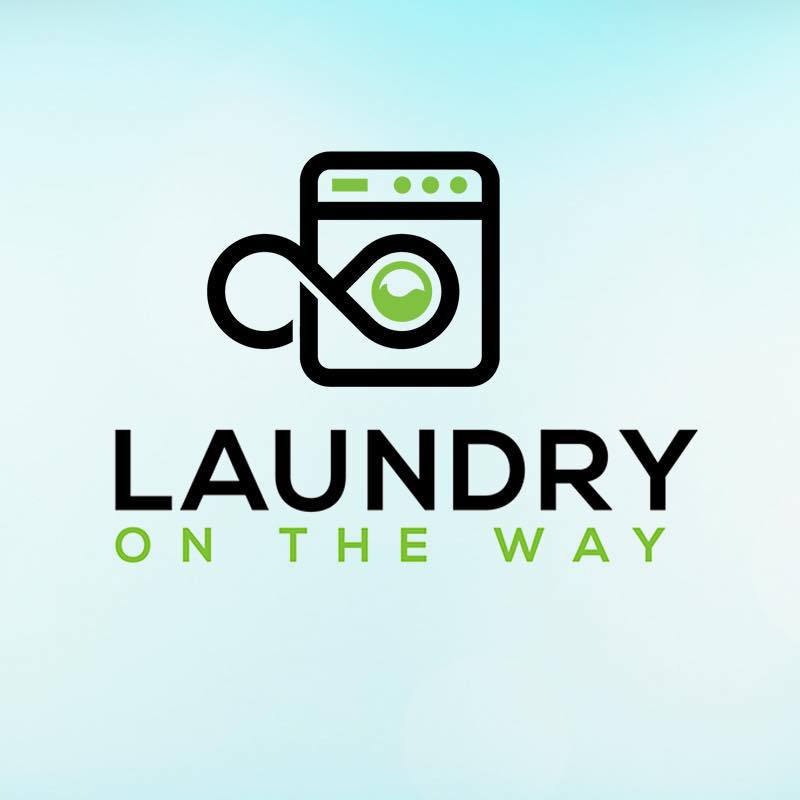 Laundry on the Way