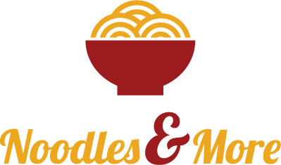 Noodles & More - (In-Network)