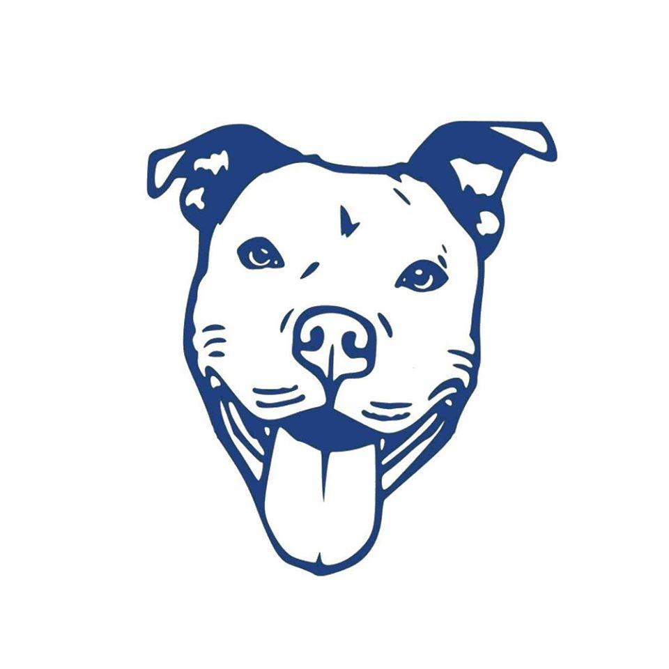 Blue Dog Bistro