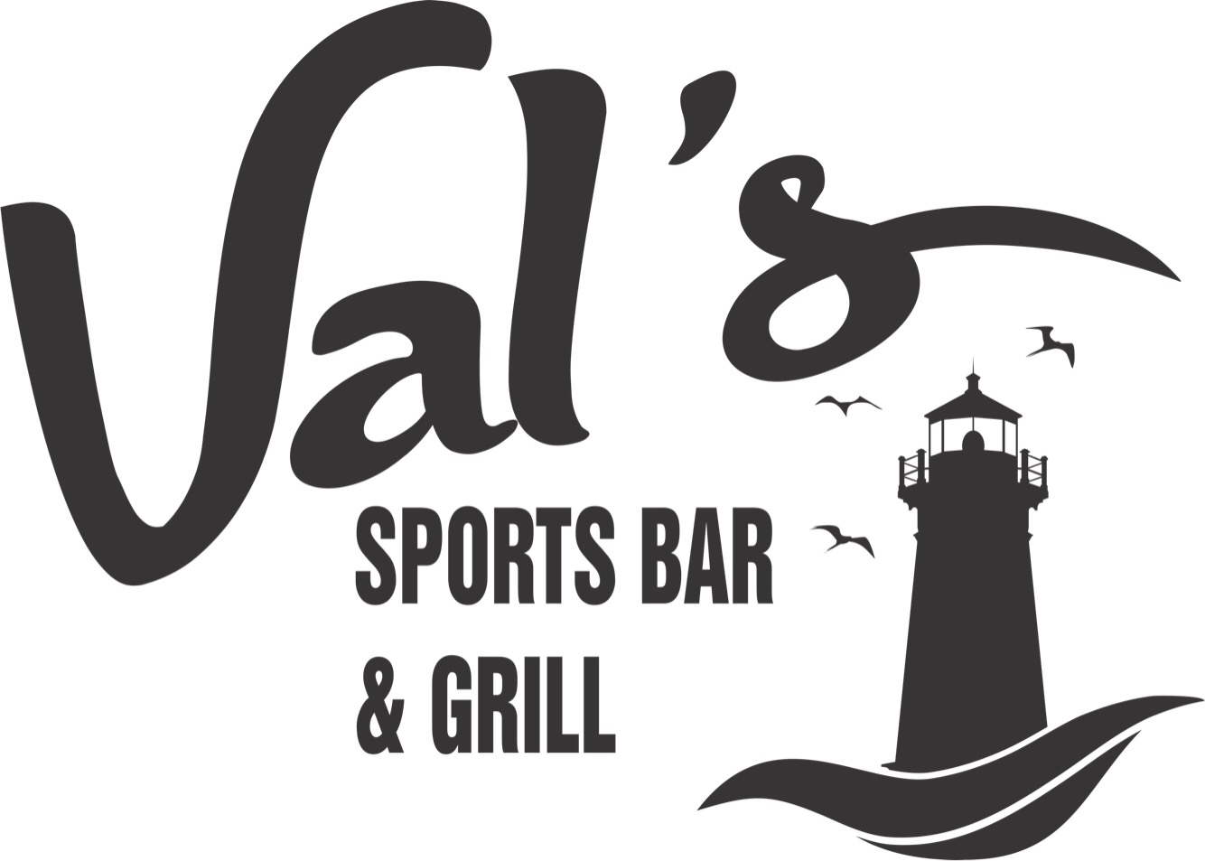 Val's Sports Bar & Grill