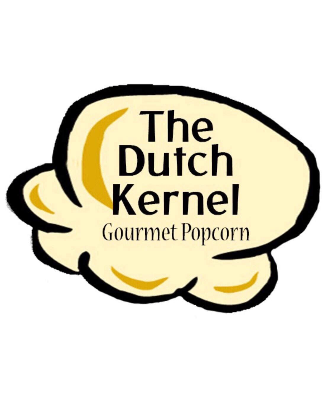 The Dutch Kernel - Elkhart (NO SERVICE FEE)
