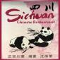 Sichuan Chinese Restaurant