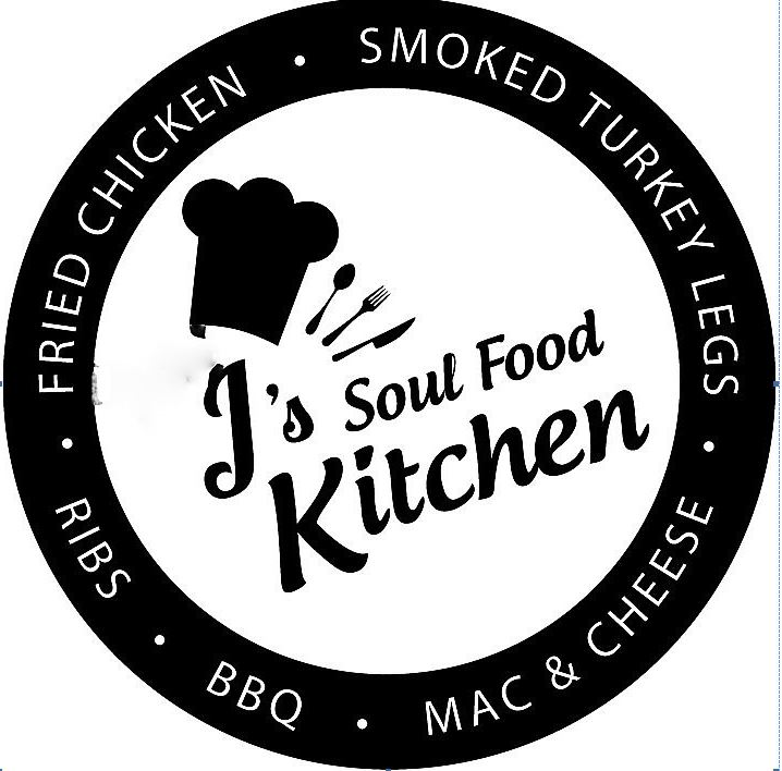 J's Soul Food Kitchen