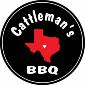 Cattleman's BBQ