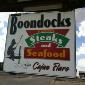 Boondocks Seafood