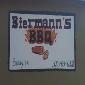 Biermann's Smoked Meats
