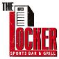 The Locker Sports Bar & Grill