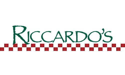 Riccardo's