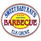 Sweet Baby Rays BBQ