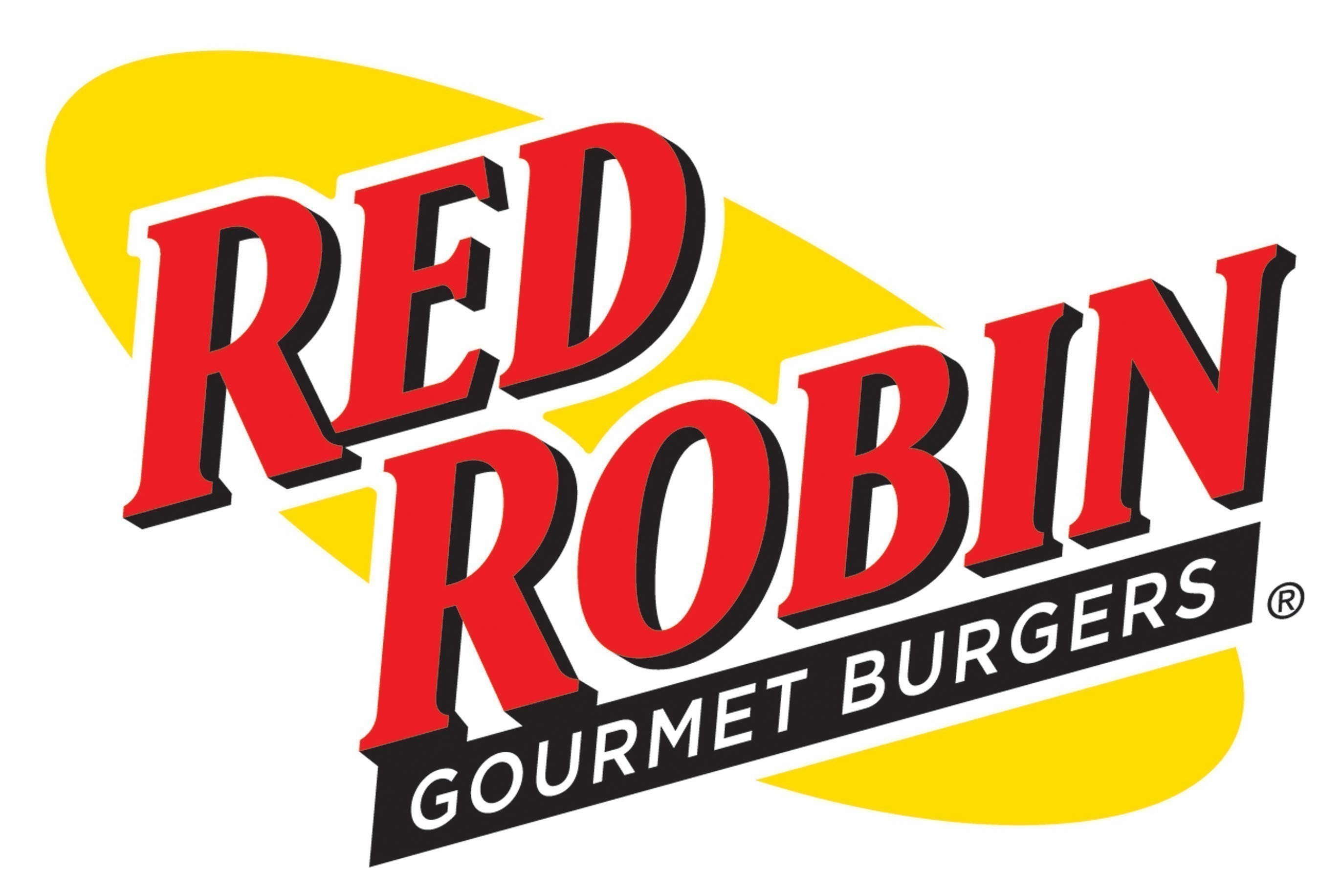 Red Robin Woodfield Mall
