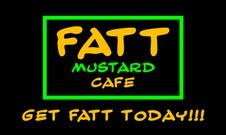 Fatt Mustard