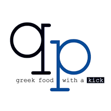QP Greek Food