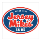 Jersey Mikes Higgins Rd