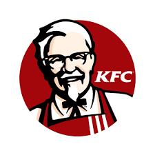 KFC - Hoffman