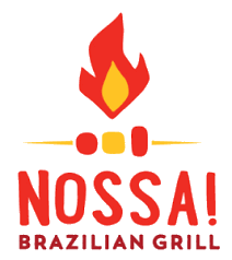 Nossa Brazilian Grill