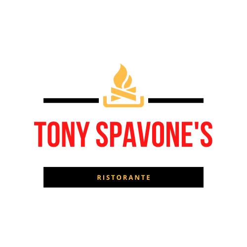 Tony Spavone's