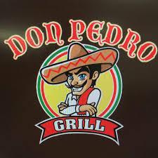 Don Pedro Grill