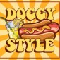 Doggy Style Food Truck
