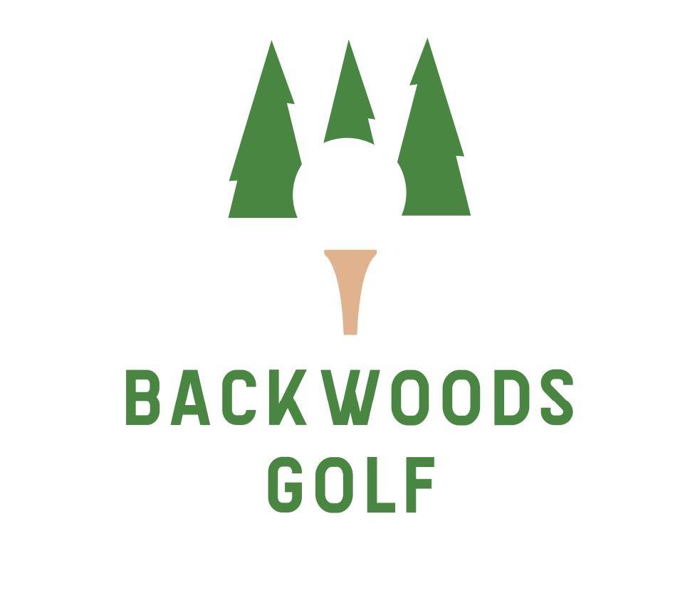 Backwoods Golf