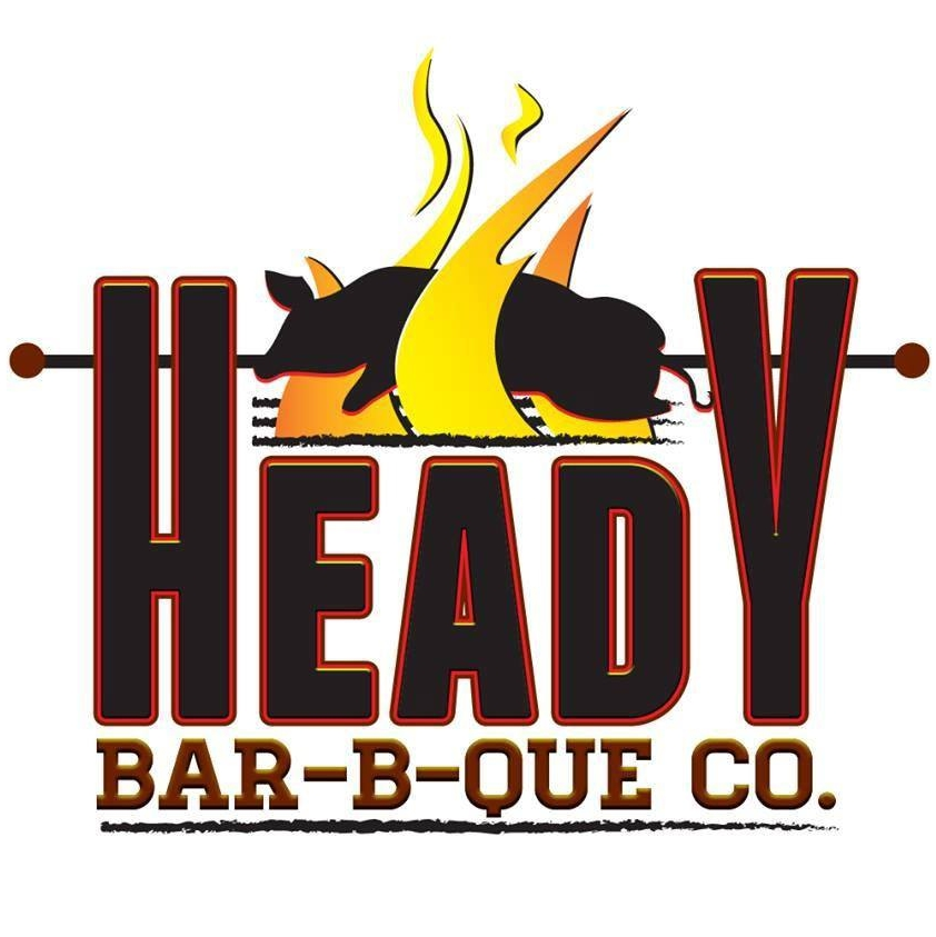 Heady BBQ