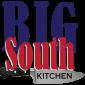 Big South Kitchen