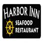 Harbor Inn Seafood