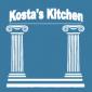 Kostas Kitchen